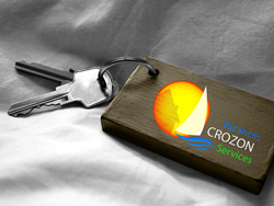 Service location en presqu'ile de Crozon